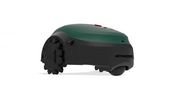 robomow RT 700