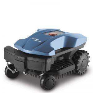 robotmaaier